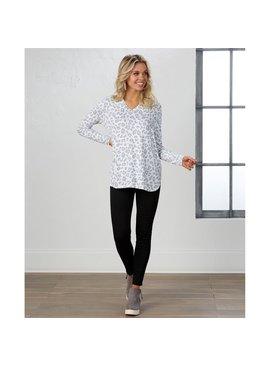 Erin Long Sleeve T-Shirt