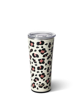 Swig Life 22oz Tumbler-Luxy Leopard