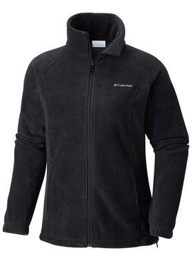 Columbia Sportswear Women's Benton Springs™ Full Zip — Plus Size