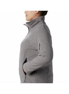 Columbia Sportswear Women's Fast Trek™ II Fleece Jacket