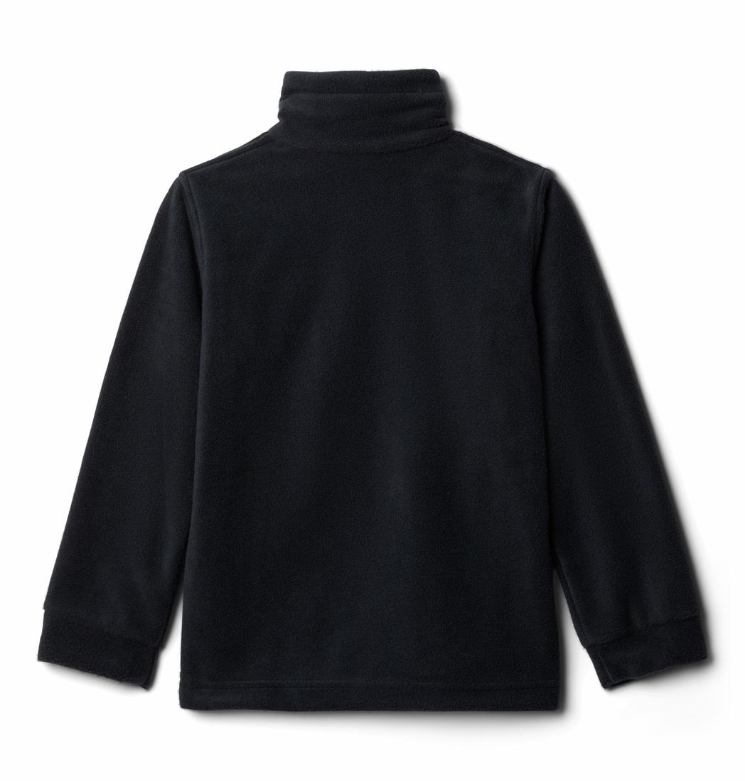 Columbia Sportswear Columbia Boys' Steens Mt II Fleece Jacket