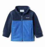 Columbia Sportswear Boys' Steens Mt™ II Fleece - Infant