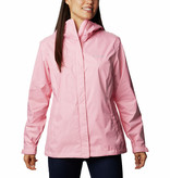 Columbia Sportswear Columbia Women's Arcadia II Jacket