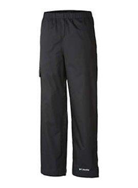 Columbia Sportswear Toddler Cypress Brook™ II Pants