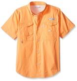 Columbia Sportswear Columbia Youth Bonehead SS Shirt