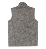 Southern Marsh Youth FieldTec™ Bozeman Vest