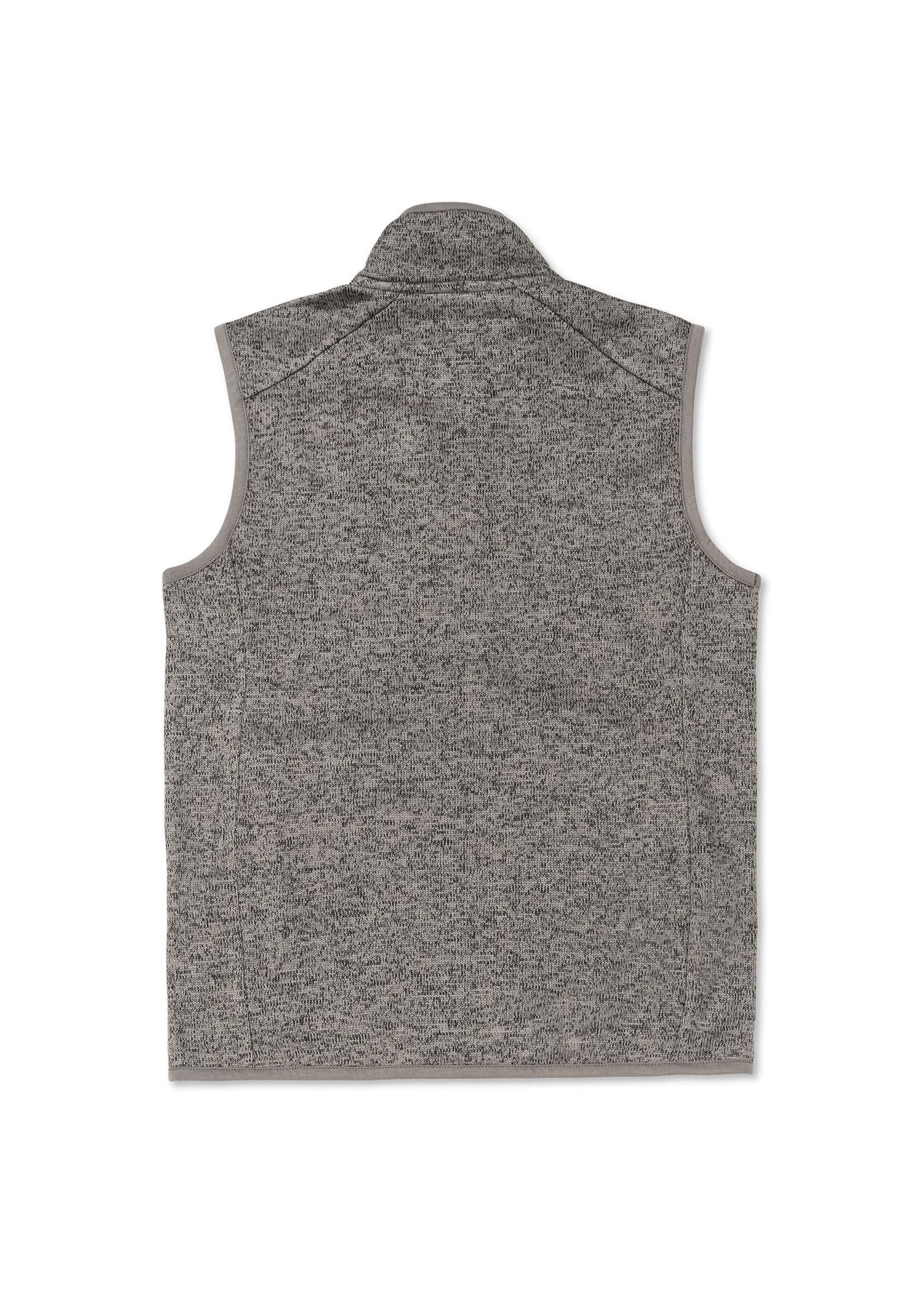 Southern Marsh Youth FieldTec™ Bozeman Vest
