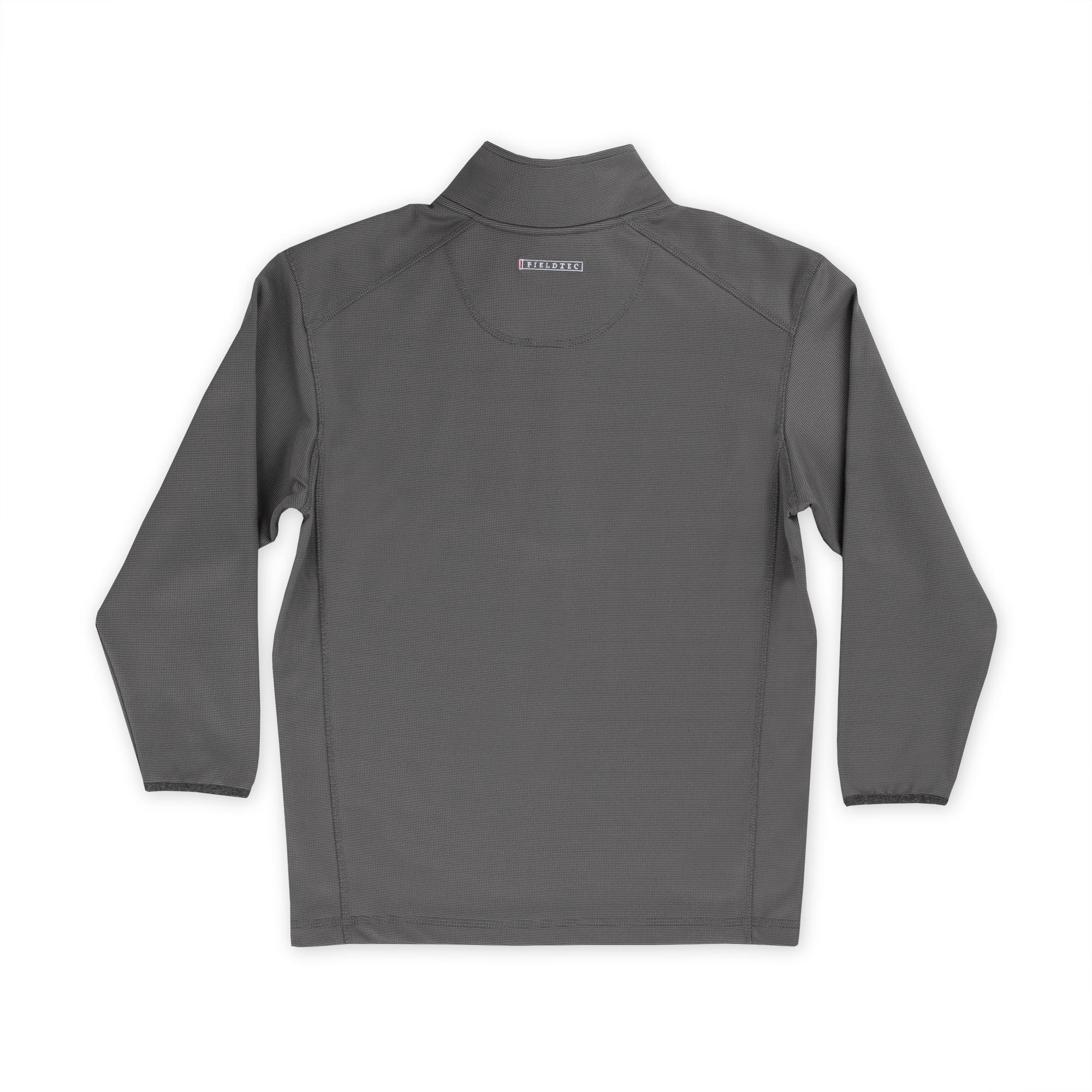 Southern Marsh Youth Cedar Creek Performance Pullover