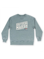 Southern Marsh Youth SEAWASH™ Fly Line Sweatshirt