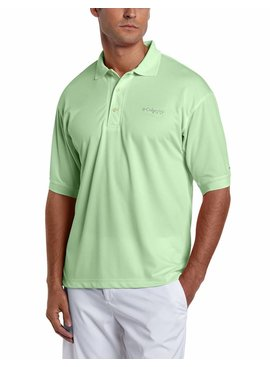 Columbia Sportwear Columbia Perfect Cast Polo