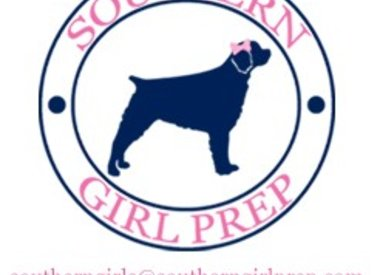 Southern Girl Prep