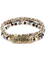 Demdaco She Inspires Bracelet