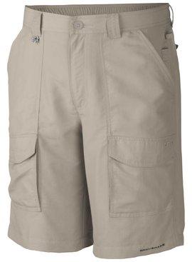Columbia Sportswear Men's PFG Permit™ II Short