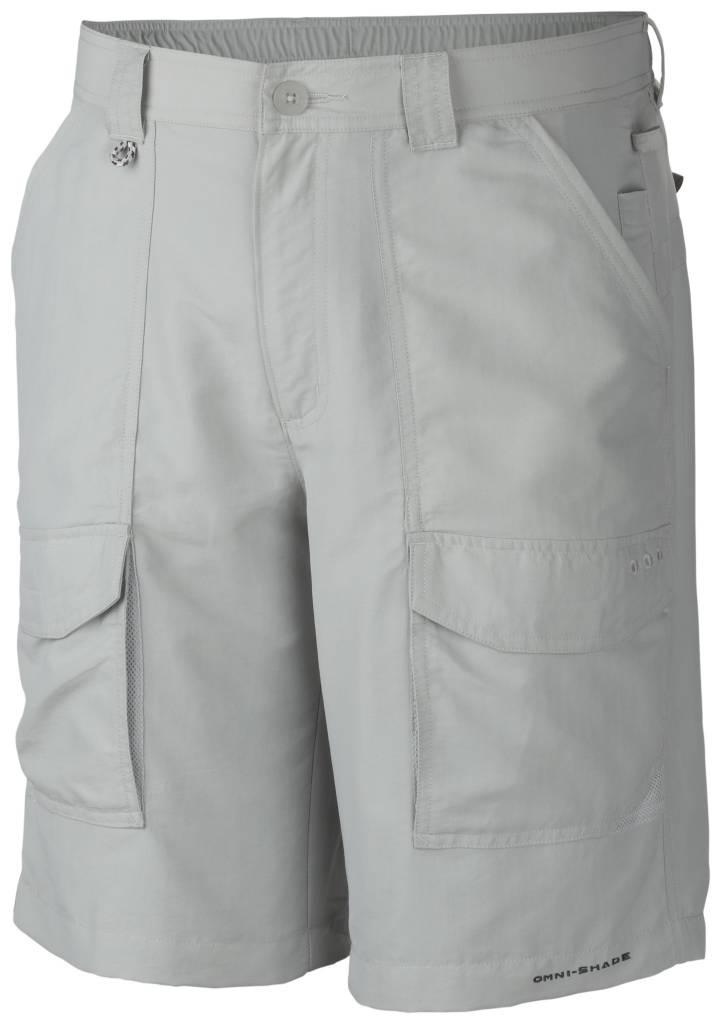 Columbia Sportwear Men's PFG Permit™ II Short