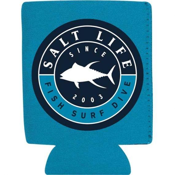 Salt Life Salt Life Cast Can Holder