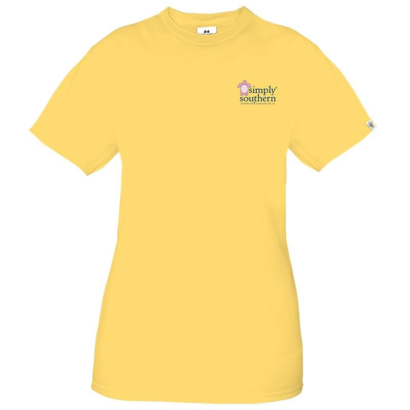 Simply Southern Collection Simply Southern  Save Shell