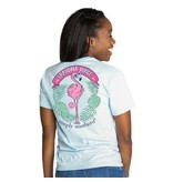Simply Southern Collection Simply Southern Grandma-Mingo