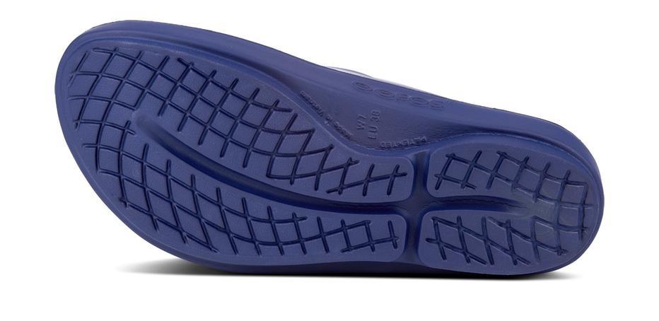 OOFOS Women's OOlala Sandal