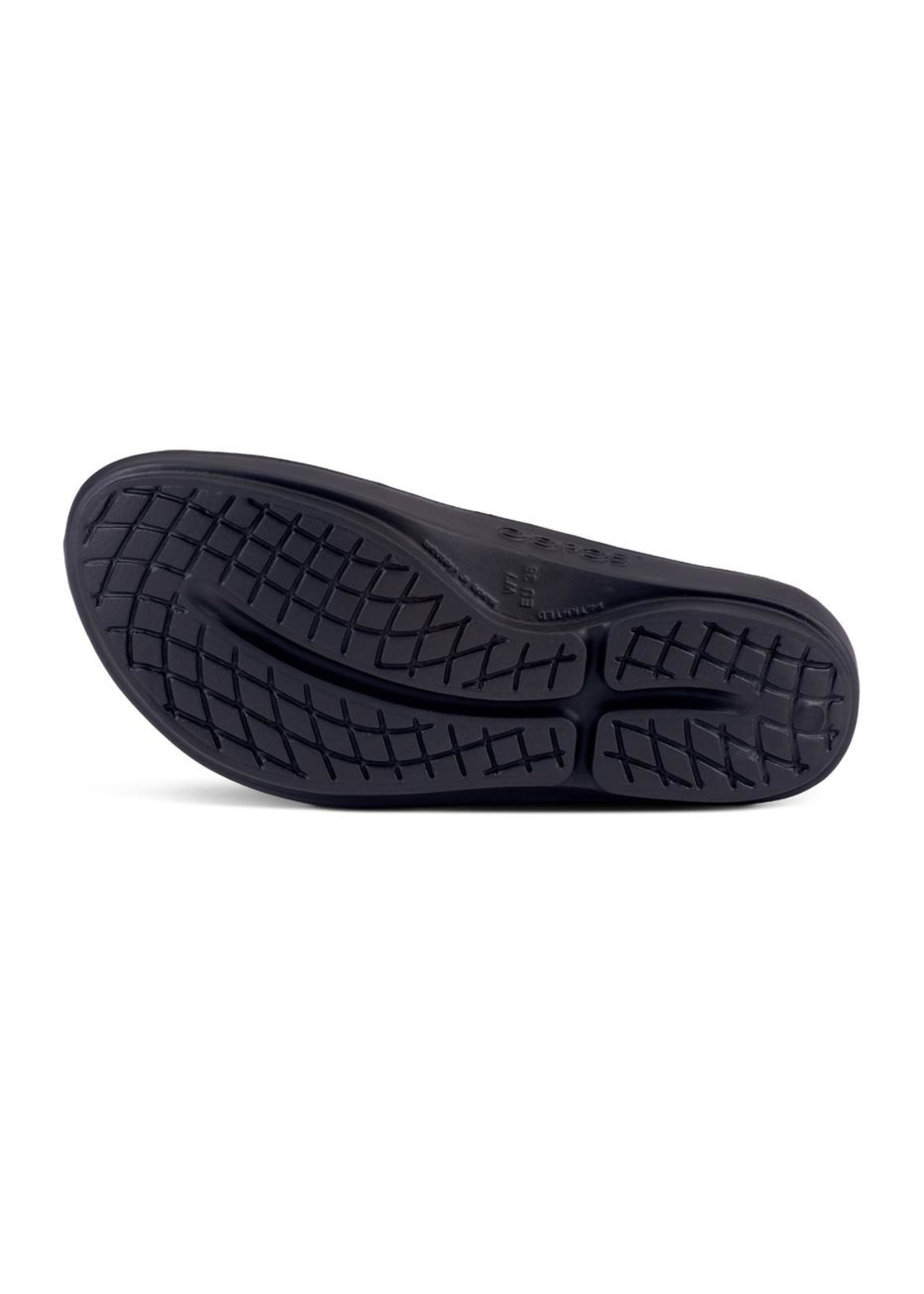 OOFOS Women's OOlala Limited Sandal