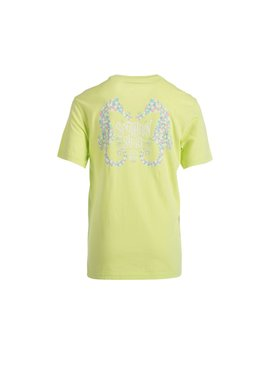 Southern Shirt Youth Malibu Bubble Seahorses Short Sleeve