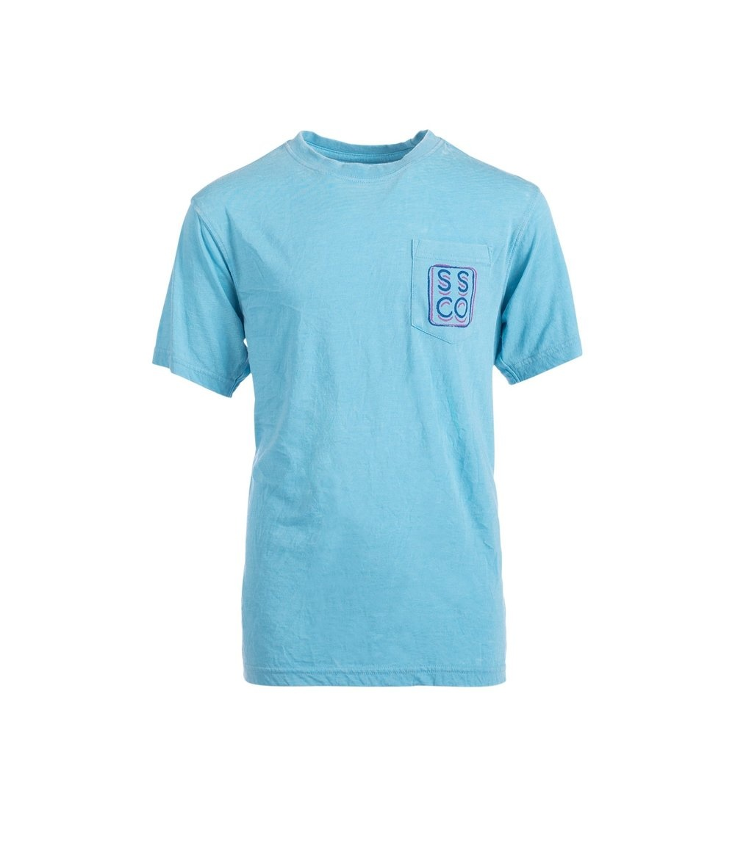 Southern Shirt Girls Rinks Rule Boys Drool Short Sleeve