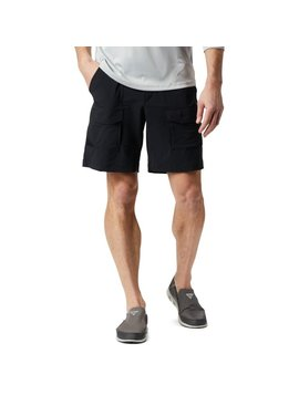 Columbia Sportswear Men's PFG Permit™ III Short