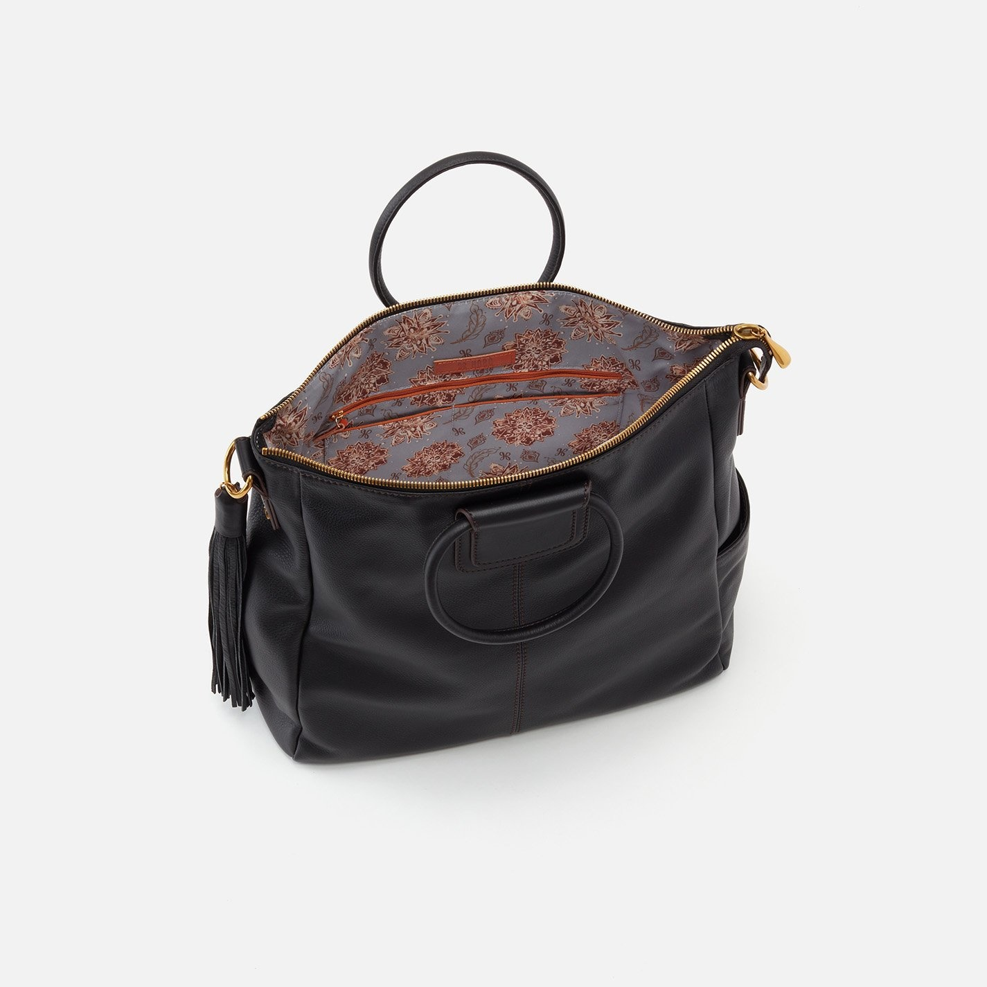 Hobo HOBO Sheila Travel Bag