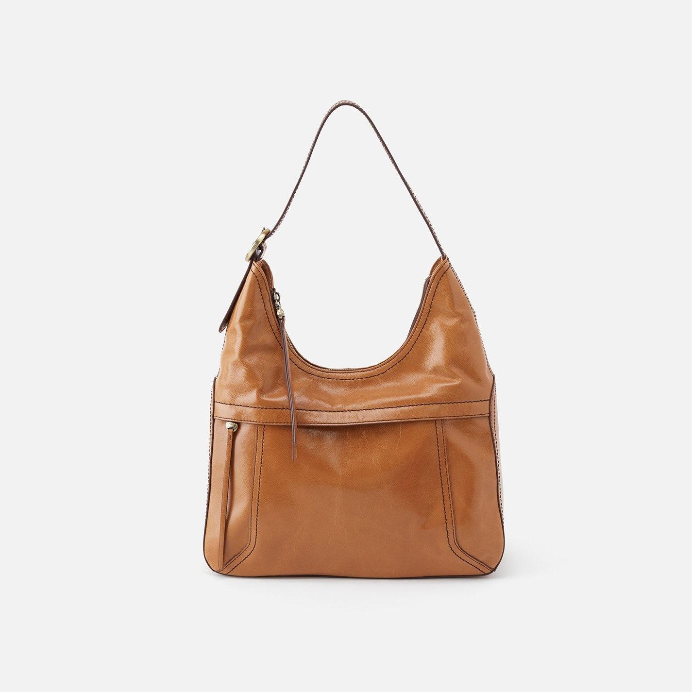 Hobo FORTUNE Shoulder Bag