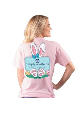 Simply Southern Collection Simply Southern Happy Easter - Lulu