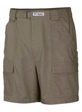 Columbia Sportswear Columbia PFG HALF MOON II SHORT