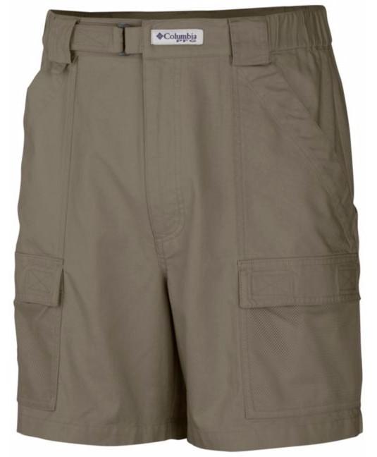 Columbia Sportwear Columbia PFG HALF MOON II SHORT