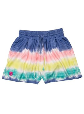 Simply Southern Collection Coastal Shorts