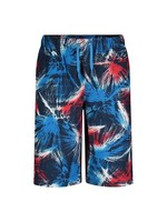 Under Armour Youth Firework Short