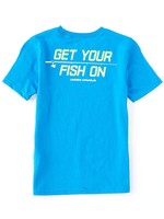 Under Armour UNDER ARMOUR Get Your Fish On