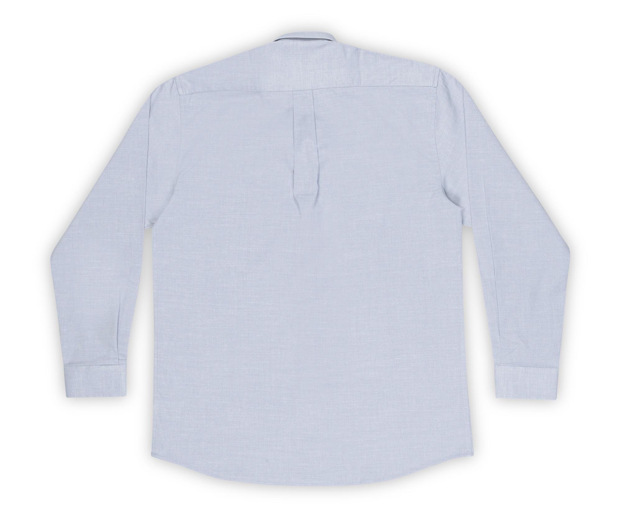 Southern Marsh Postgrad Performance Oxford Dress Shirt