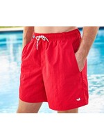 Southern Marsh The Dockside Swim Trunk - Solid