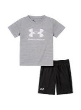 Under Armour UNDER ARMOUR Twist Wordmark Set