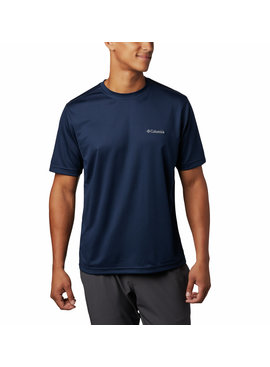 Columbia Sportswear Columbia Big & Tall Meeker Peak SS Crew