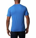 Columbia Sportswear Men's CSC Basic Logo™ Short Sleeve