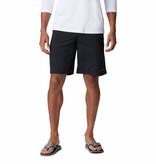 Columbia Sportswear Men's PFG Blood and Guts  III Short