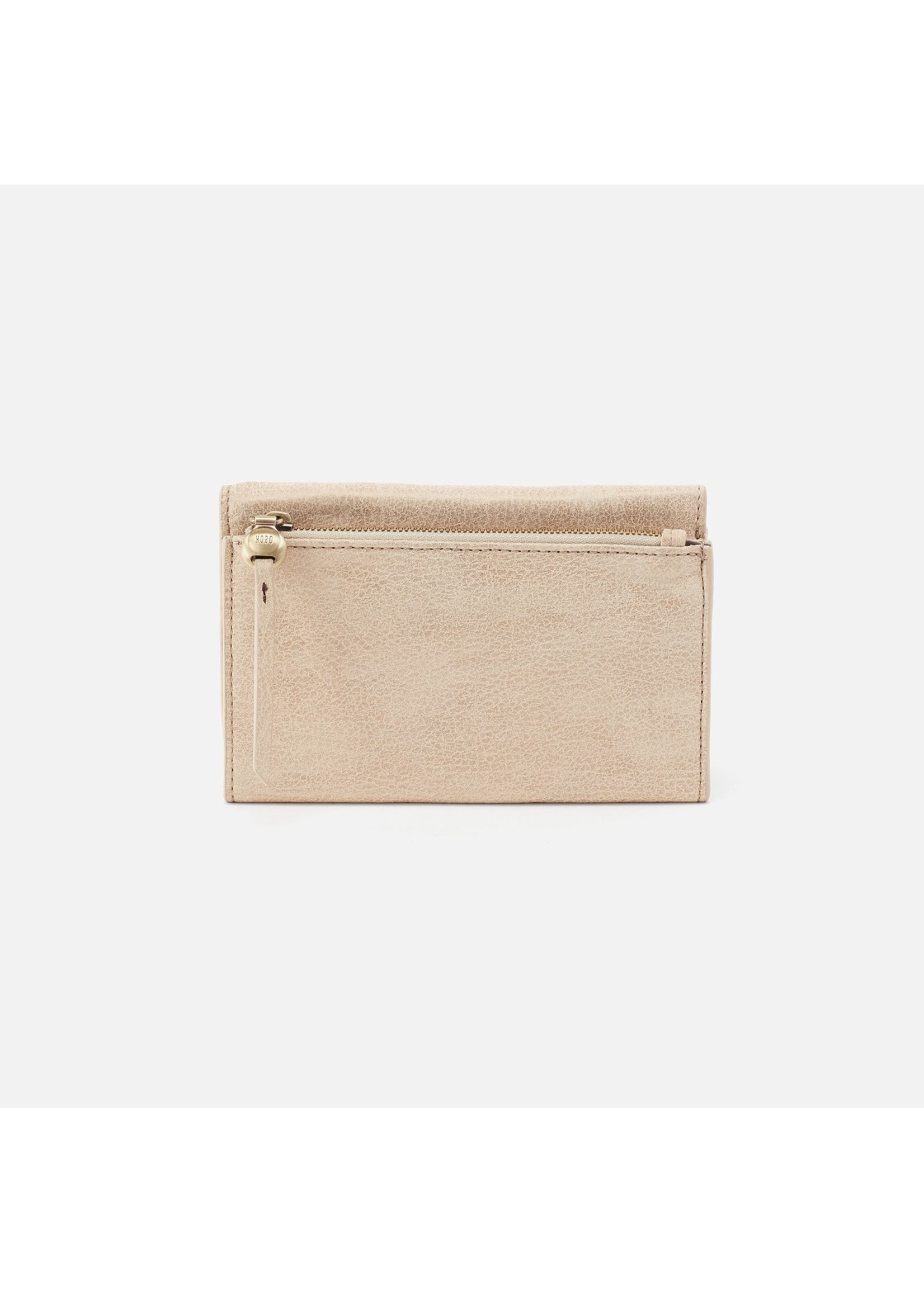 Hobo Might Trifold Wallet
