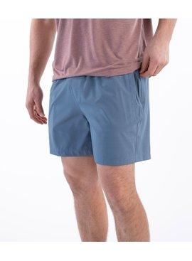 Southern Shirt Everyday Hybrid Shorts