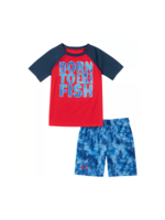 Under Armour UNDER ARMOUR Born To Fish Set