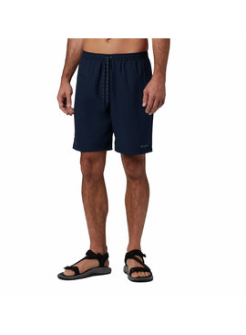 Columbia Sportswear Men's Summertide™ Stretch Shorts - Big