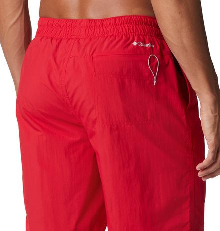 Columbia Sportswear Roatan Drifter™ 2.0 Water Short