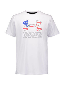 Under Armour UNDER ARMOUR Icon Surf Shirt