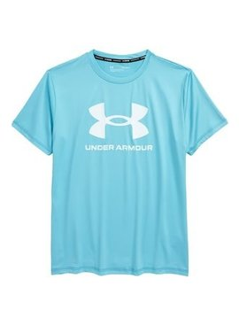 Under Armour UNDER ARMOUR Core Surf