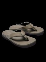 OluKai Malanai Beach Sandals