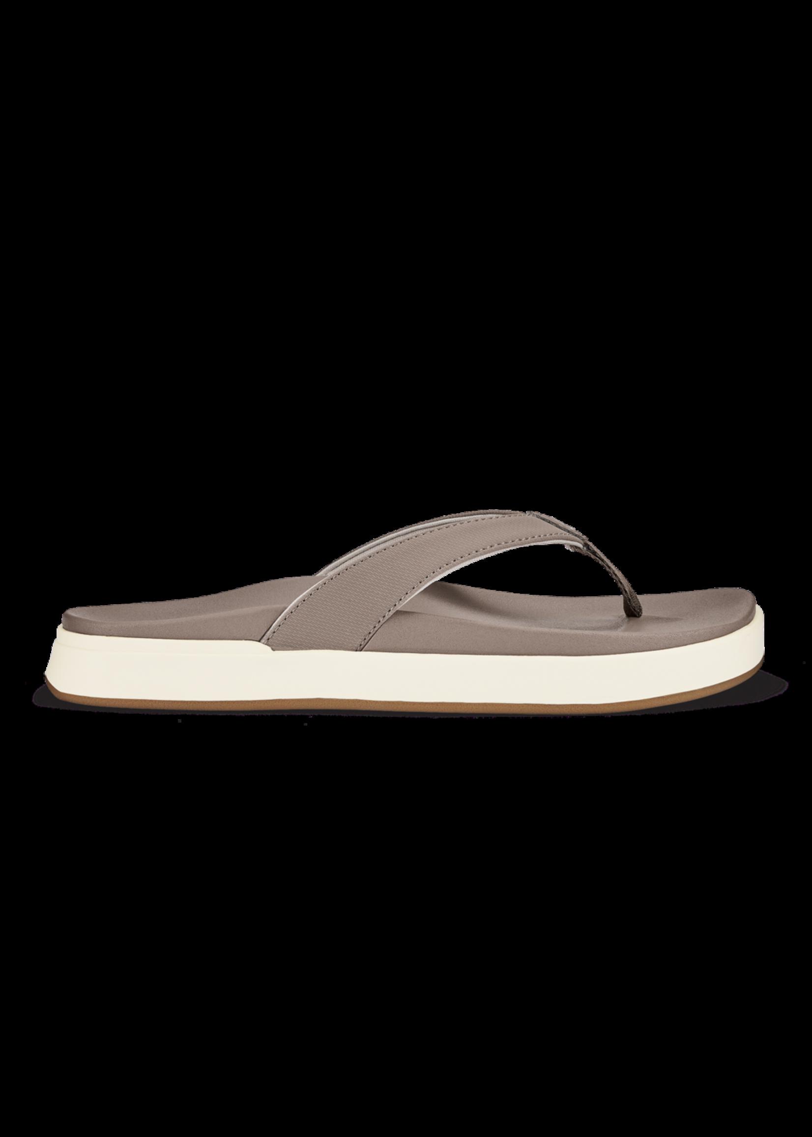 OluKai Nu'a Pi'o  Women's Beach Sandals