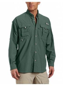 Columbia Sportswear Columbia PFG Bahama™ II Long Sleeve Shirt
